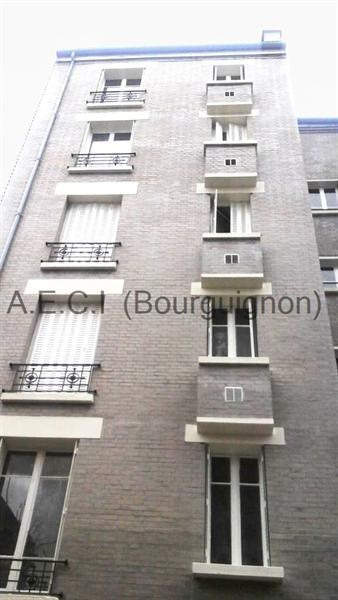 Investment property apartment Bois colombes 222 500€ - Picture 4