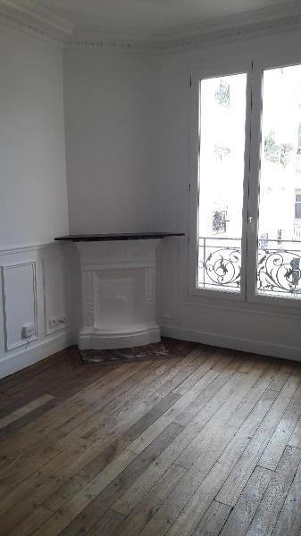 Location appartement Paris 12ème 1180€ CC - Photo 1