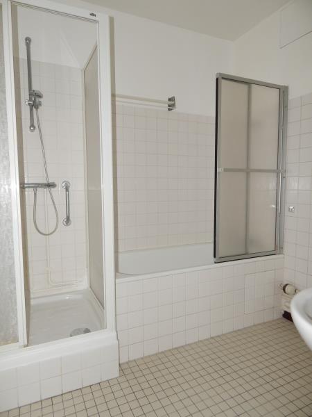Vente appartement Vendôme 138000€ - Photo 6