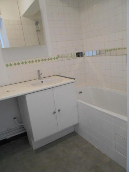 Location appartement Fontenay sous bois 1150€ CC - Photo 5