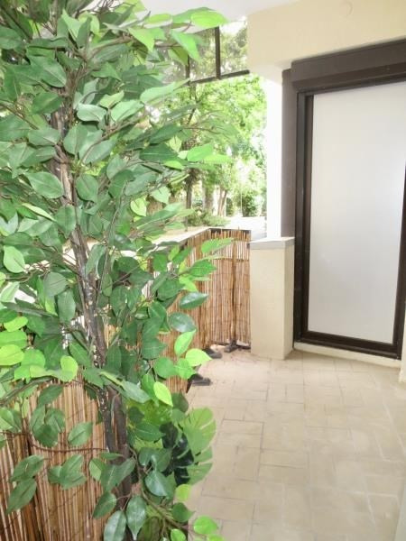 Vente appartement Montpellier 265 000€ - Photo 3