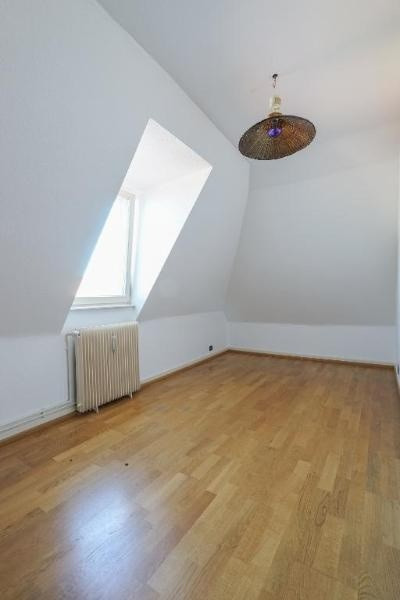Vente appartement Strasbourg 399 000€ - Photo 6
