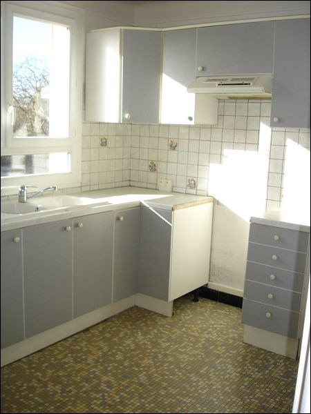 Location appartement Morsang/orge 761€ CC - Photo 2