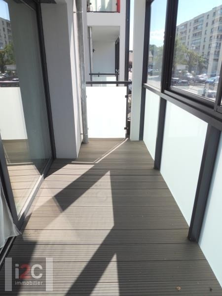 Sale apartment Ferney voltaire 295000€ - Picture 6