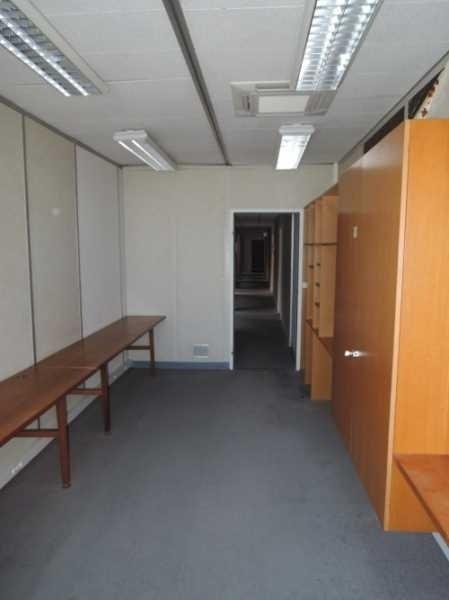 Location Bureau Thiais 0