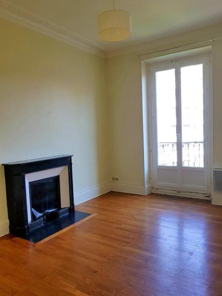 Location appartement Grenoble 850€ CC - Photo 3