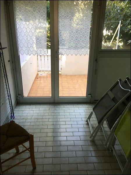 Rental apartment Carnon plage 480€ CC - Picture 9