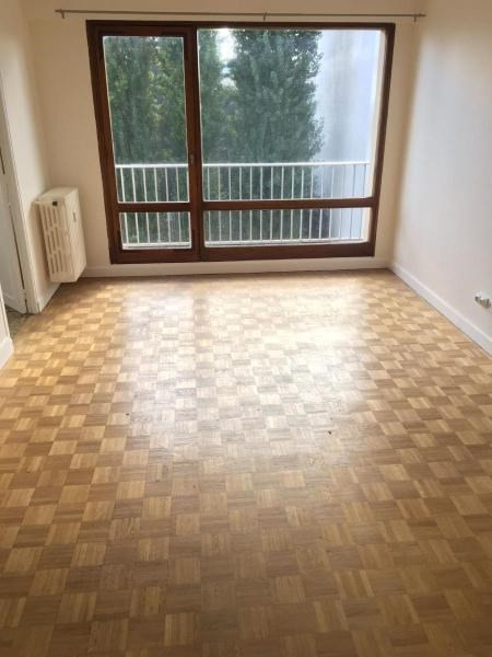 Location appartement Courbevoie 802€ CC - Photo 2