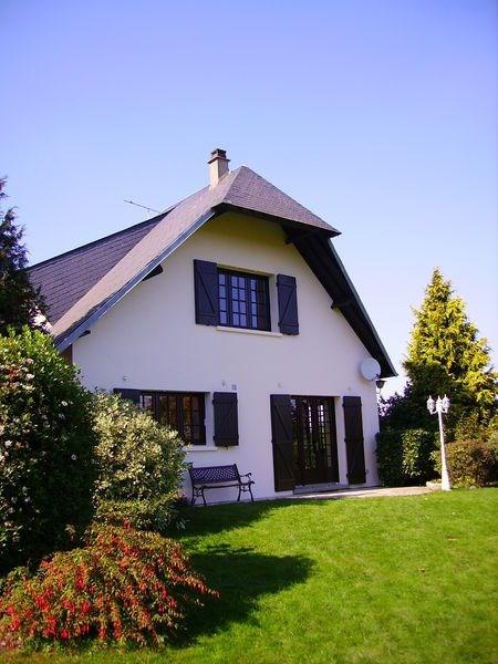Sale house / villa Grandvilliers 244000€ - Picture 9
