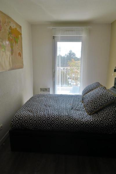 Location appartement Puyricard 680€ CC - Photo 5