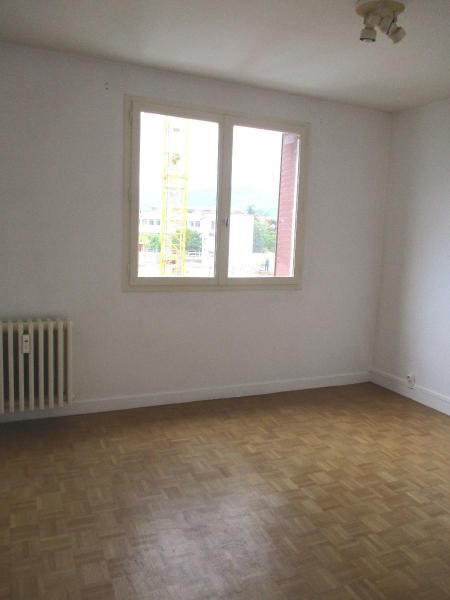 Location appartement Grenoble 730€ CC - Photo 7