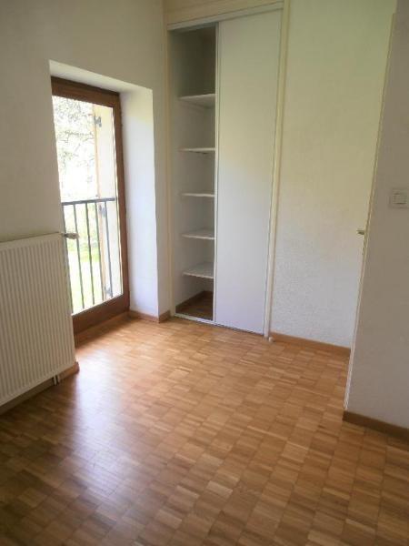 Rental apartment Leyssard 566€ CC - Picture 7