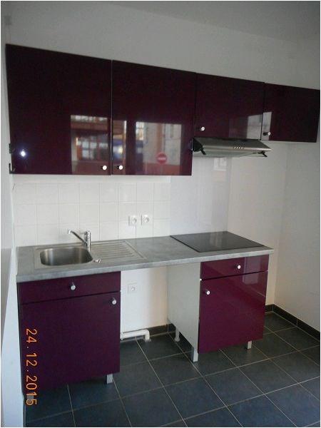 Location appartement Juvisy sur orge 746€ CC - Photo 2