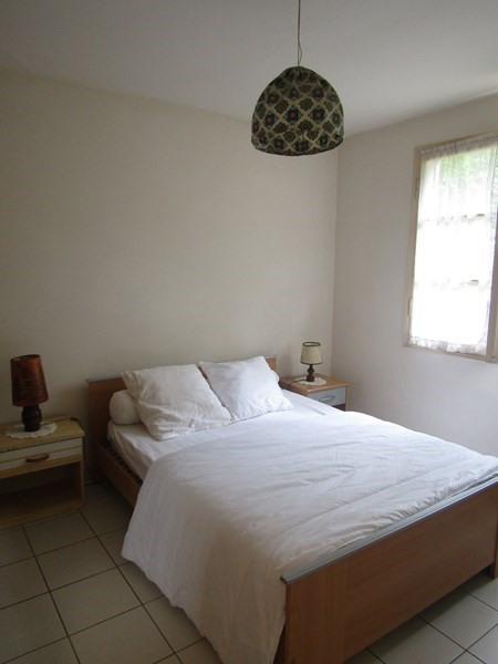 Vacation rental house / villa Lacanau-ocean 525€ - Picture 8