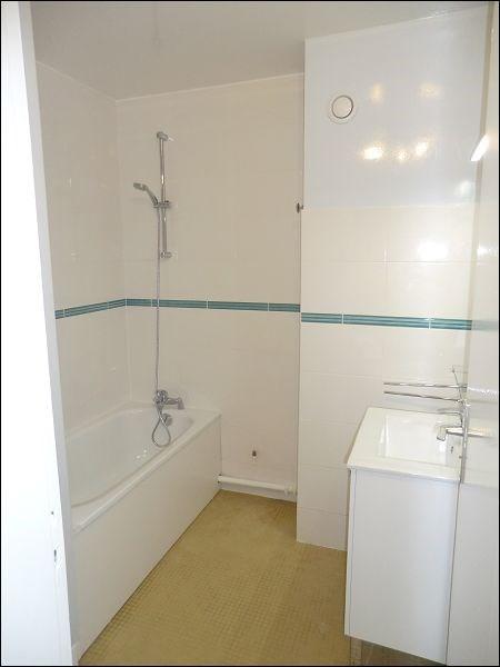 Location appartement Juvisy sur orge 789€ CC - Photo 3