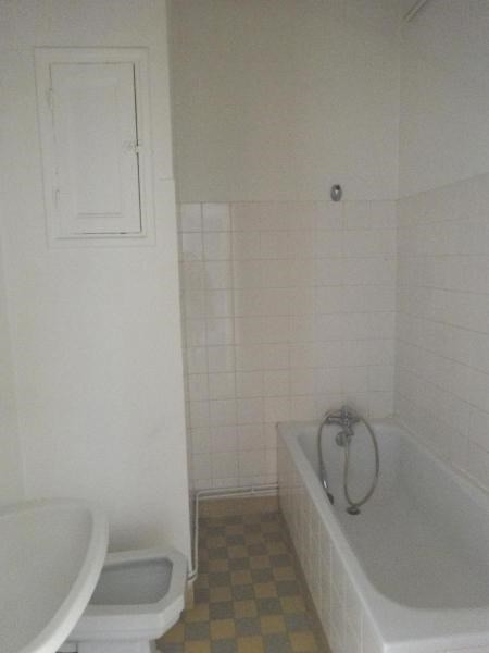 Location appartement Grenoble 790€ CC - Photo 7