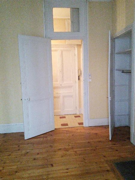 Location appartement Grenoble 615€ CC - Photo 5