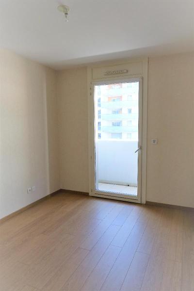 Location appartement Grenoble 1005€ CC - Photo 5