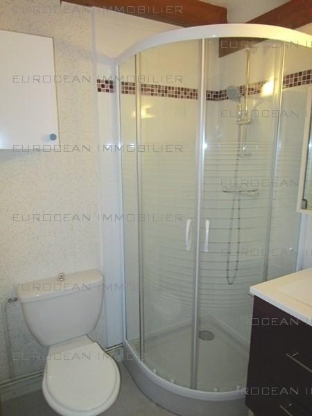 Vermietung von ferienwohnung haus Lacanau-ocean 215€ - Fotografie 6
