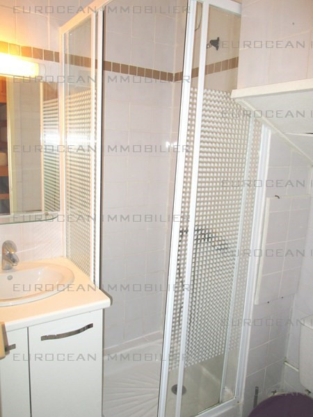 Location vacances appartement Lacanau-ocean 243€ - Photo 5