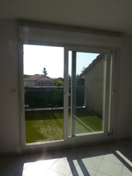 Vente appartement St priest 244 000€ - Photo 3