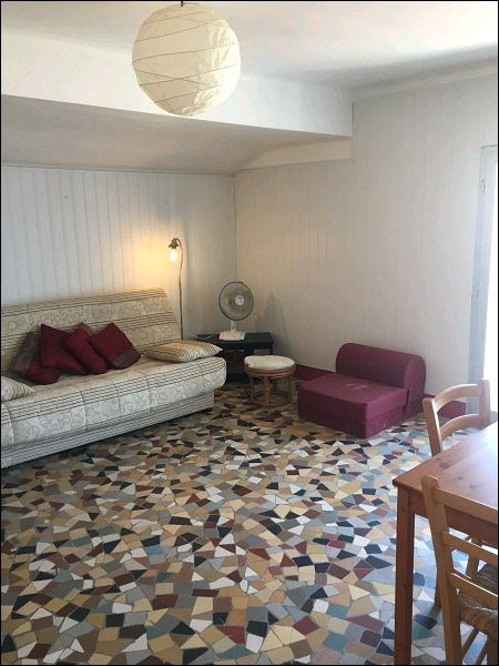 Location appartement Carnon plage 450€ CC - Photo 3
