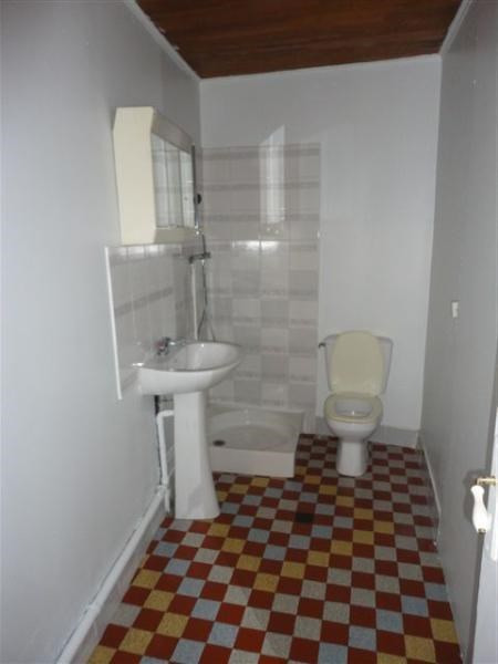 Location appartement Savigny 410€ CC - Photo 5