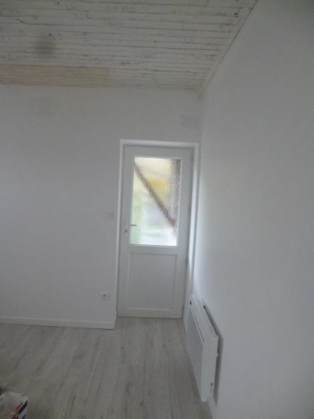 Location appartement Tarare 550€ CC - Photo 3