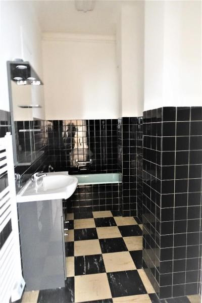 Location appartement Grenoble 646€ CC - Photo 3