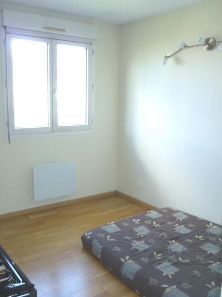 Location appartement Grenoble 665€ CC - Photo 9