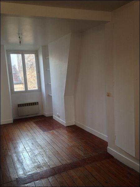 Rental apartment Montgeron 754€ CC - Picture 3