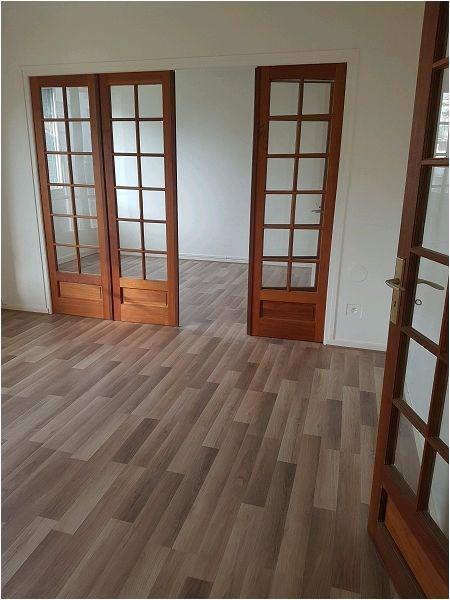 Location appartement St michel sur orge 849€ CC - Photo 1