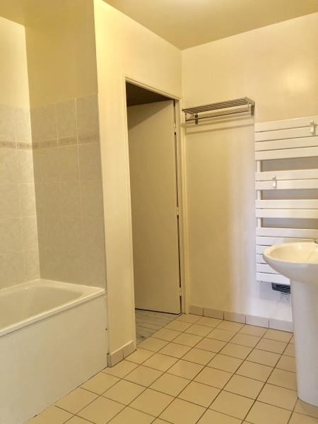 Vente appartement Dammarie les lys 213000€ - Photo 5