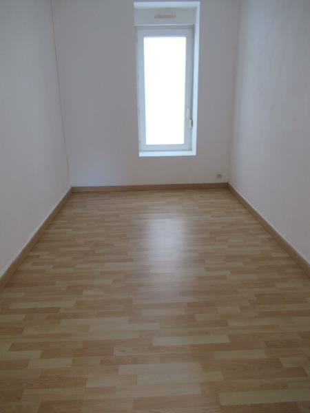 Rental apartment Brest 520€ CC - Picture 7