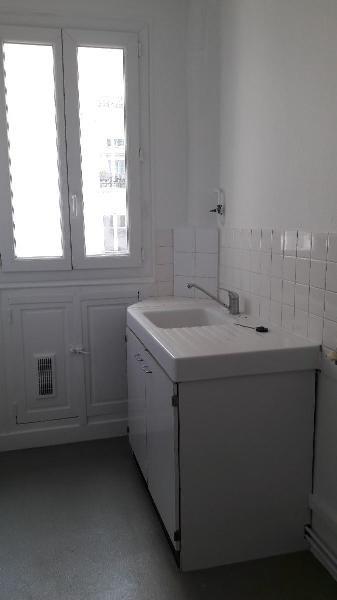 Location appartement Paris 12ème 1180€ CC - Photo 8