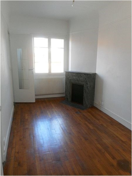 Location appartement Savigny sur orge 750€ CC - Photo 3