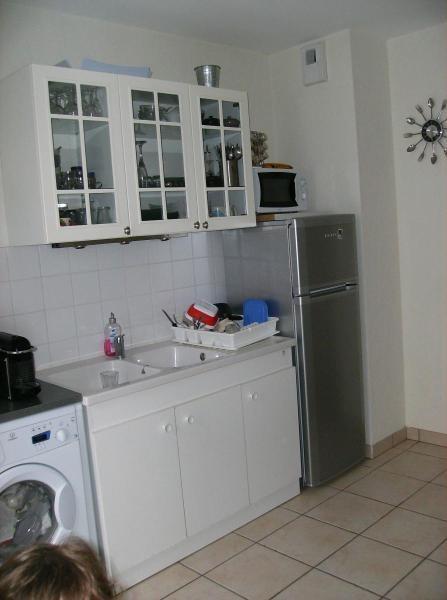 Location appartement Chevigny st sauveur 739€ CC - Photo 2