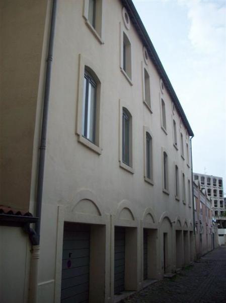 Location appartement Lyon 7ème 664€ CC - Photo 2