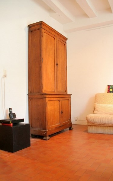 Location maison / villa Fontainebleau 1 120€ CC - Photo 6