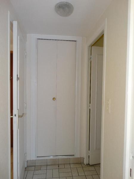Vente appartement Vichy 108000€ - Photo 7
