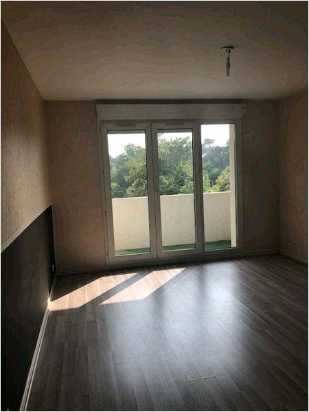 Rental apartment Montgeron 600€ CC - Picture 2