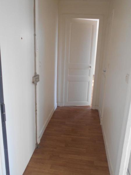 Location appartement Paris 15ème 1045€cc - Photo 6