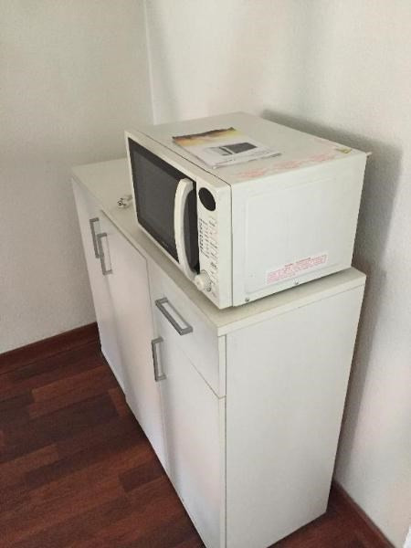 Location vacances appartement Strasbourg 1 560€ - Photo 11