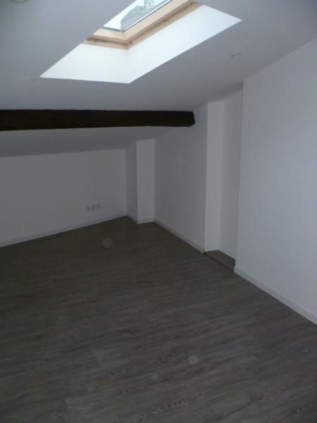 Location appartement Bordeaux 592€cc - Photo 3