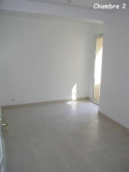 Location appartement St martin d heres 875€ CC - Photo 2