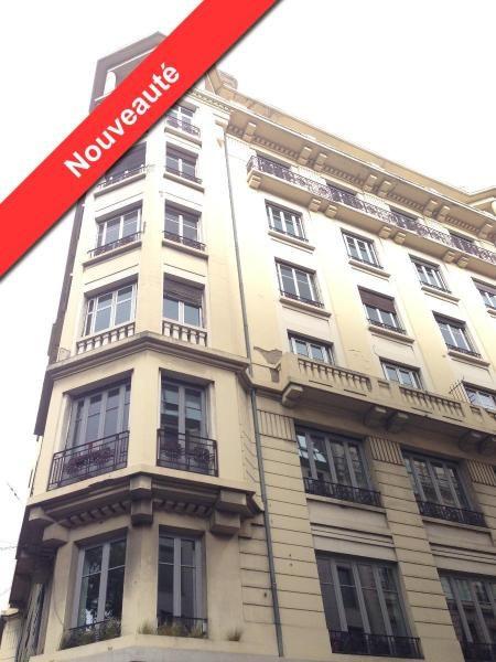 Location appartement Lyon 3ème 2228€ CC - Photo 1