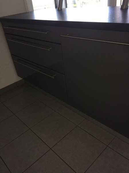 Location appartement Toulouse 730€ CC - Photo 3