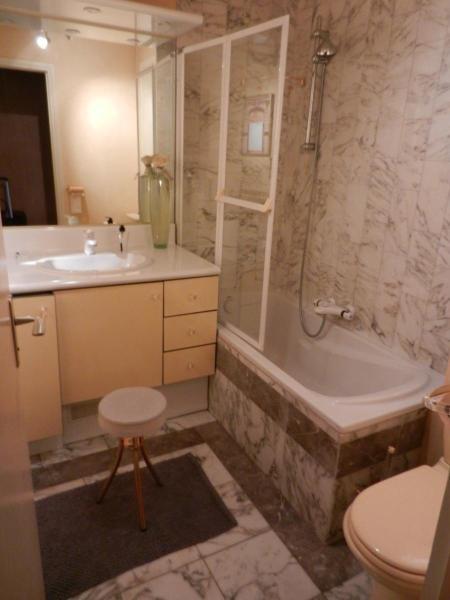 Location appartement Paris 9ème 987€ CC - Photo 8