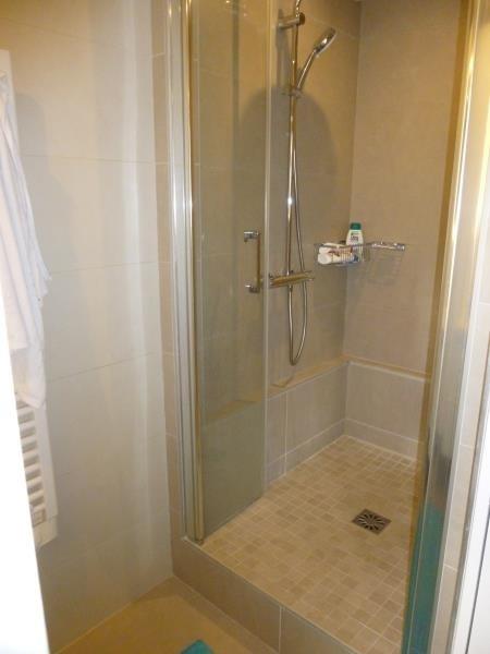 Sale apartment Paris 20ème 510000€ - Picture 8