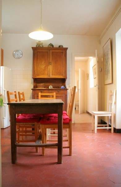 Location maison / villa Fontainebleau 1 120€ CC - Photo 14